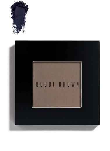 Göz Farı-Bobbi Brown
